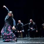 Flamencomielylimon Teatro S. Marco TN 19.12.12-13