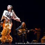 Flamencomielylimon Teatro S. Marco TN 19.12.12-147
