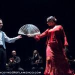 Flamencomielylimon Teatro S. Marco TN 19.12.12-159