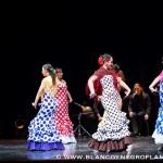 Flamencomielylimon Teatro S. Marco TN 19.12.12-184