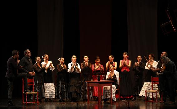 flamenco_en_vivo (20)resize