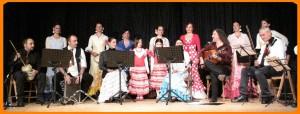 coro centa 2013
